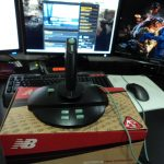 Mwo: Forums   Ms Sidewinder 3D Pro Usb Conversion   Microsoft Sidewinder Usb Wiring Diagram