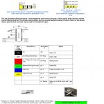 Nano Ipod Usb Wiring Diagram | Manual E Books   Usb Wiring Color Diagram Image