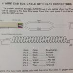 Nce Powercab And Dcc Control Bus Issues.   Dcc Help & Questions   Rmweb   Nce Power Cab Usb Wiring Diagram