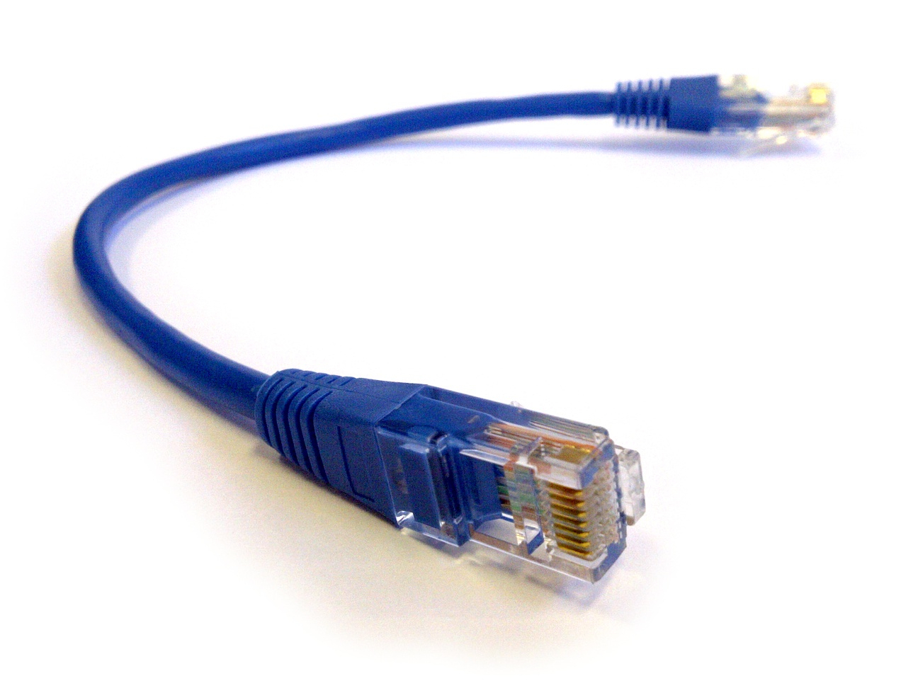 Null Modem Cable Wiring Diagram Cat 5 Cable | Wiring Library - Usb Cat 5 Wiring Diagram And Crossover Cable Diagram