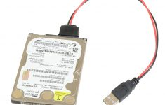 Obd2 Connector To Usb Wiring Diagram | Wiring Diagram – Ross Tech Obd2 Dlc To Usb Wiring Diagram