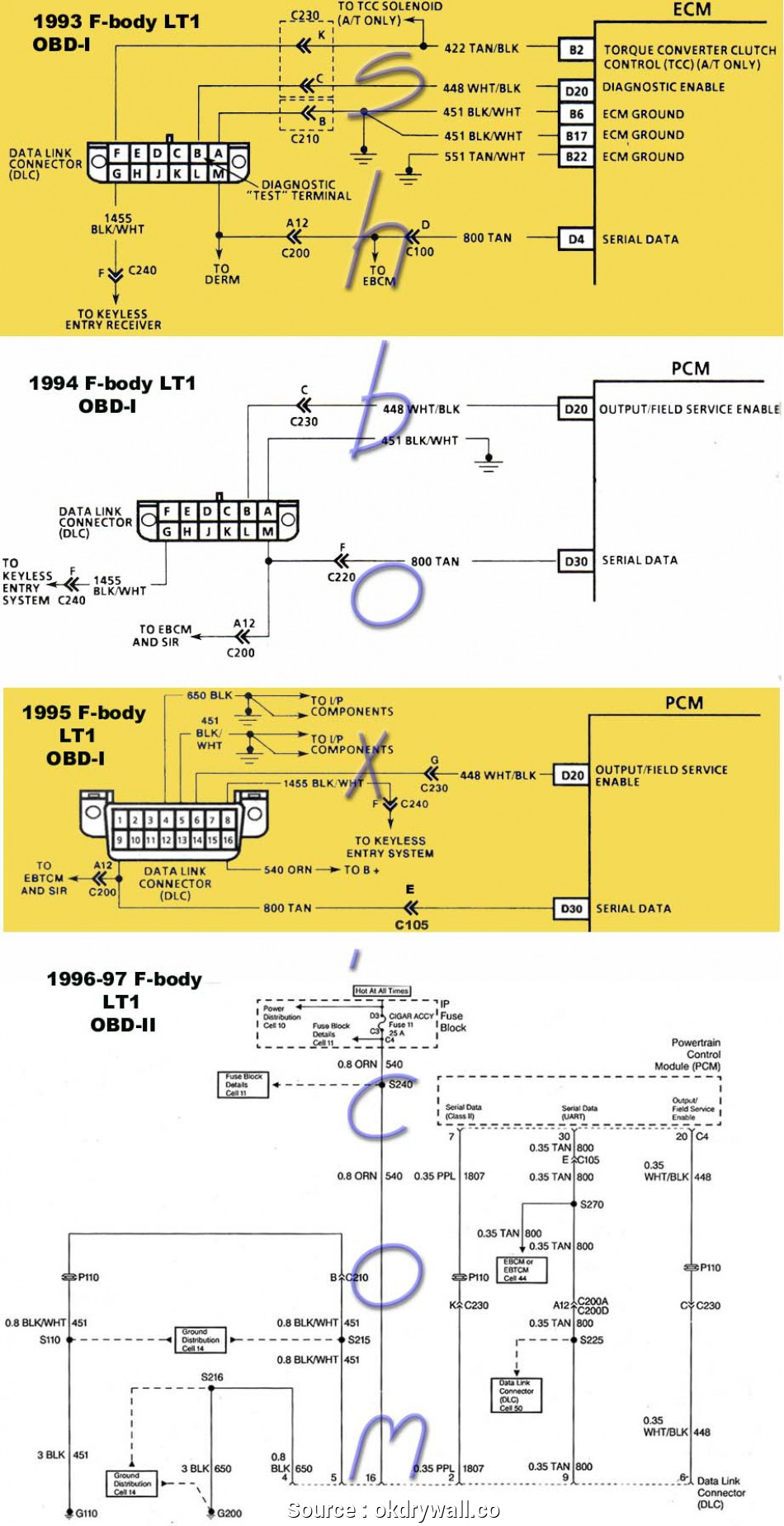 Obd2 To Usb Cable Wiring Diagram | Best Wiring Library - Usb To Obd2 Cable Wiring Diagram