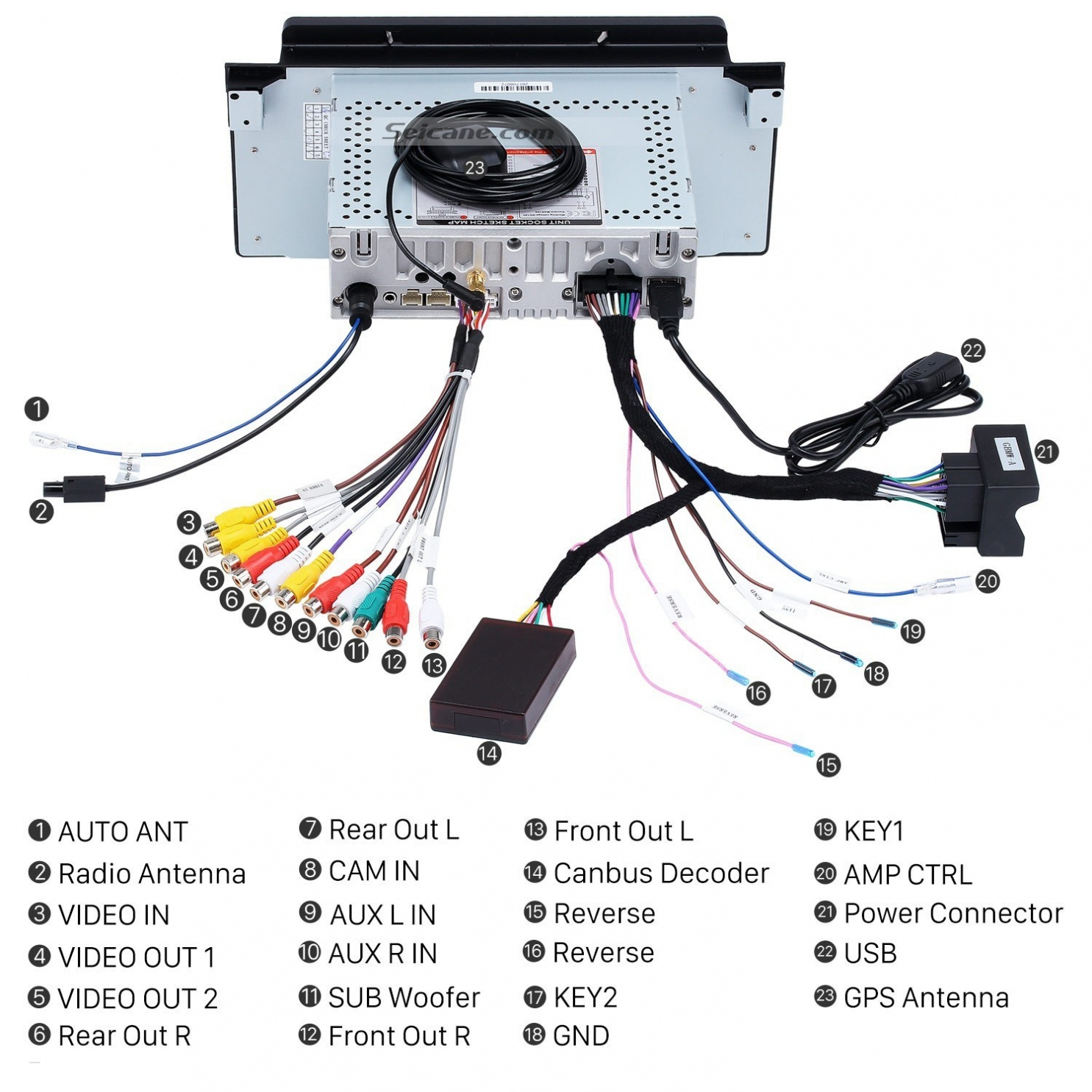 Obd2 To Usb Cable Wiring Diagram | Wiring Library - Obd2 To Usb Wiring Diagram
