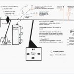 Odb2 To Usb Wiring Diagram | Wiring Diagram   Elm327 Usb Wiring Diagram
