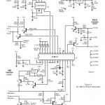 Odb2 To Usb Wiring Diagram | Wiring Diagram   Obd2 To Usb Wiring Diagram