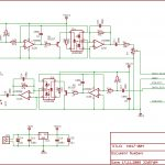 Opto Isolated Cat Interface For Transceiver Yaesu Ft817 | Www.dl8Nci.de   Optically Isolated Usb Hub Wiring Diagram