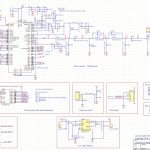 Orchard Electronics Developer's Guide   Studio Kousagi Wiki   Micro Usb Wiring Diagram Wikipeadia