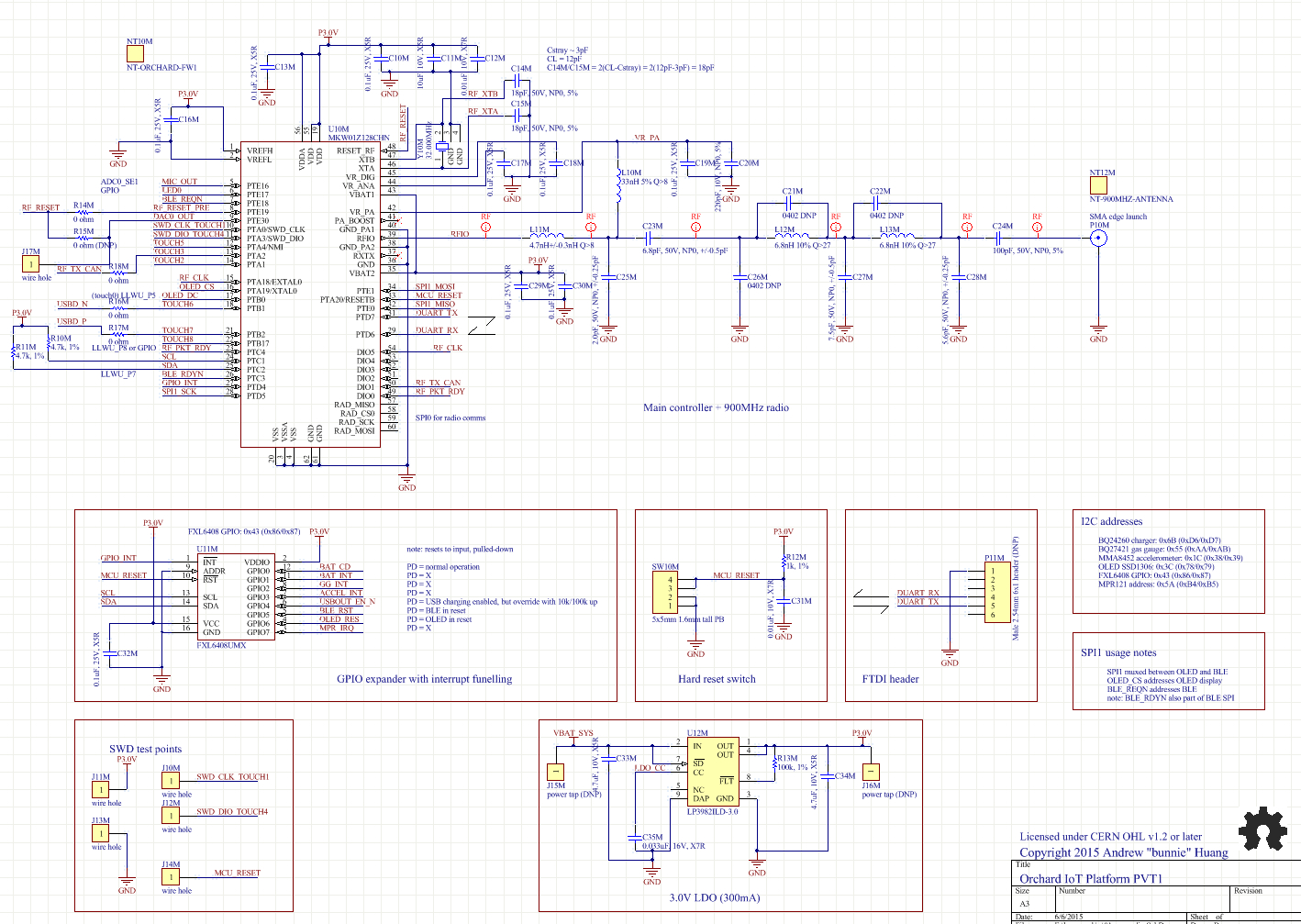 Orchard Electronics Developer's Guide - Studio Kousagi Wiki - Micro Usb Wiring Diagram Wikipedia