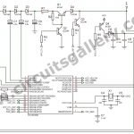 Otg Cable Wiring Diagram | Manual E Books   Usb Otg Wiring Diagram