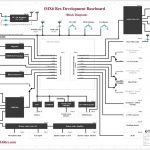 Otg Wiring Diagram | Manual E Books   Usb Otg Wiring Diagram
