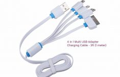 Wiring Diagram Usb Charger