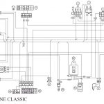 Peugeot Xps 50 Wiring Diagram   Wiring Diagram Sm T350 To Usb Hstdwire