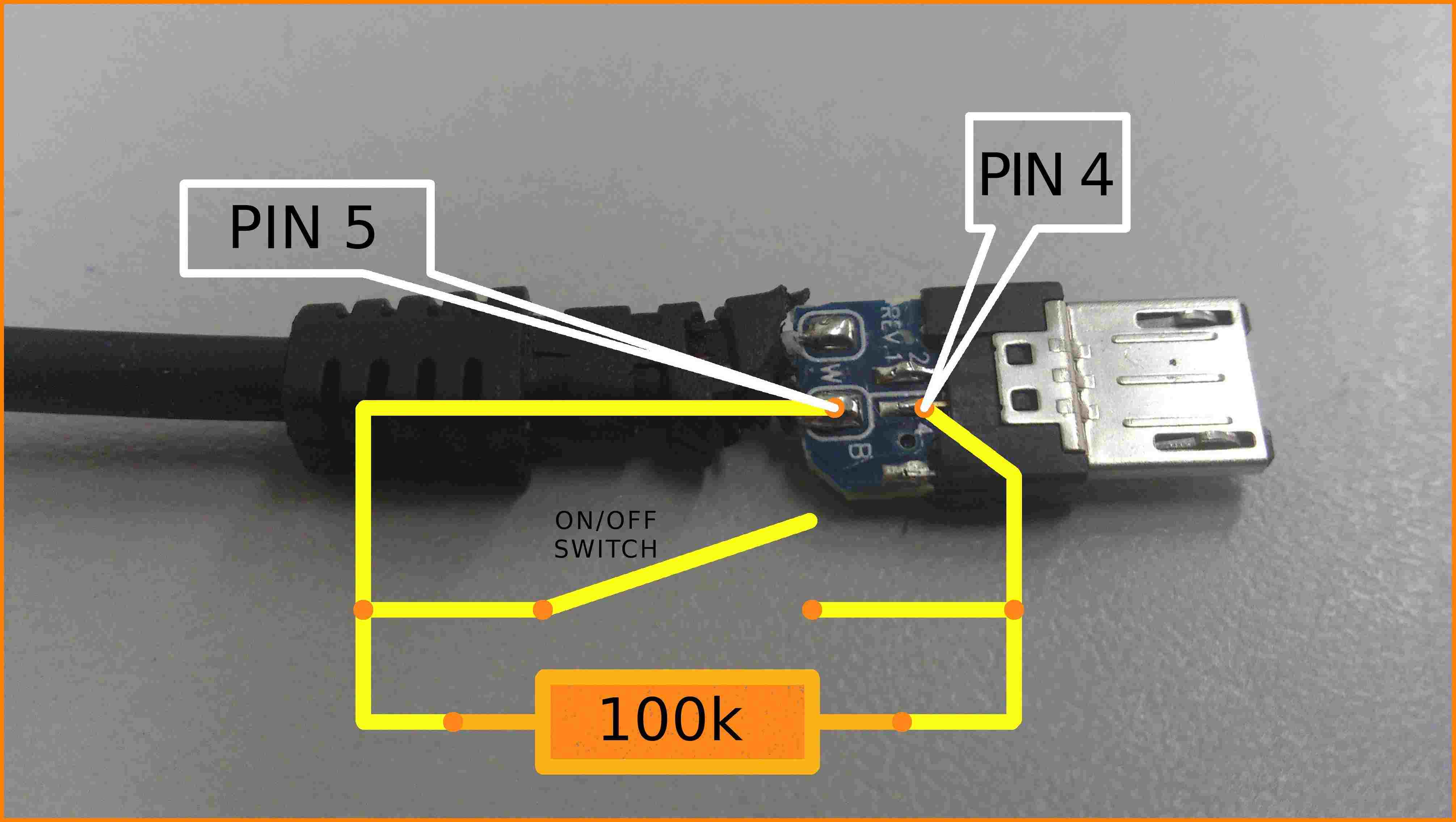 Phone Charger Wire Diagram | Wiring Library - Micro Usb Data Charging Cable Wiring Diagram