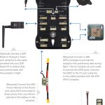 Pixhawk Wiring Quick Start — Plane Documentation   Pixhawk Usb Rgb Wiring Diagram