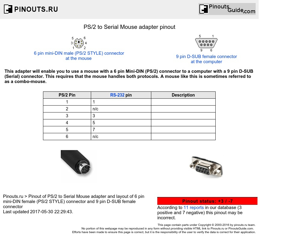 Playstation 2 Controller To Usb Wiring Diagram | Wiring Diagram - Usb Wiring Diagram Positive