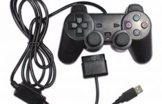 How To Usb A Ps1 Controller For The Playstation 3 Wiring Diagram