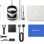 Playstation Vr: The Ultimate Faq (Updated)   Playstation.blog.europe   Playstation 2 Controller To Usb Wiring Diagram