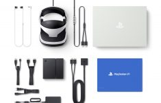 Playstation Vr: The Ultimate Faq (Updated) – Playstation.blog.europe – Playstation 2 Controller To Usb Wiring Diagram