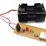 Portable Usb Charger Circuit   Build Electronic Circuits   Diagram Of Usb Charger Wiring