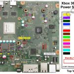 Power A Xbox 360 Controller Wiring Diagram | Wiring Diagram   Xbox 360 Usb Wiring Diagram