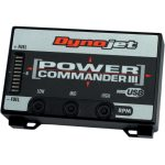 Power Commander 3 Usb Wiring Diagram | Wiring Library   Power Commander 3 Usb Wiring Diagram