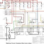 Power Commander Wiring Diagram Gsxr | Wiring Diagram Library   Power Commander 3 Usb Wiring Diagram