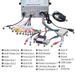 Power Ford Focus Backup Camera Wiring   Data Wiring Diagram Today   2015 Mustang Usb Wiring Diagram