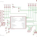 Ps 2 Keyboard Wiring Diagram | Wiring Library   Ps2 To Usb Wiring Diagram
