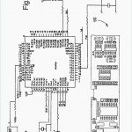 Ps 2 Mouse Wiring Diagram Free Picture | Wiring Diagram   Usb Mouse Wiring Diagram