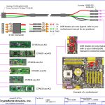 Ps 2 To Usb Wiring Diagram | Manual E Books   Wiring Diagram For Ps2 Controller To Usb