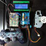 Ps Controller Wiring Diagram   Great Installation Of Wiring Diagram •   Ps2 Controller To Usb Wiring Diagram