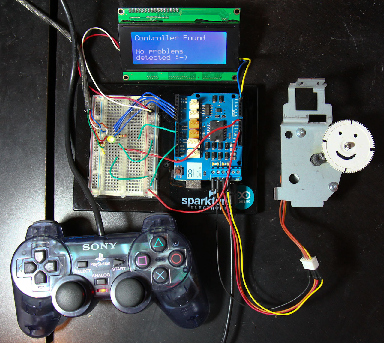 Ps Controller Wiring Diagram - Great Installation Of Wiring Diagram • - Ps2 Controller Usb Wiring Diagram