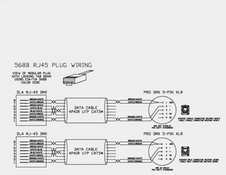 Aux To Usb Wiring Diagram