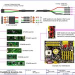 Ps2 Usb Wiring Diagram | Wiring Diagram   Logictec Mic To Ps2 Usb Wiring Diagram