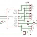 Ps2 Usb Wiring Diagram | Wiring Diagram   Ps2 Keyboard To Usb Wiring Diagram