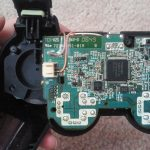 Ps3 Controller Wire Diagram | Wiring Diagram   Ps3 Mini Usb Wiring Diagram