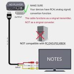 Ps3 Wiring Diagram | Wiring Library   Wiring Diagram For Micro Usb To Hdmi