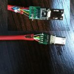 Q] Help Me With Making My Own Micro Usb To … | Samsung Galaxy S Iii   Usb To Hdmi Pcb Wiring Diagram