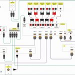 "Rca Phono To Xlr Wiring Diagrams | Wiring Library   Usb To 1/4"" Wiring Diagram"