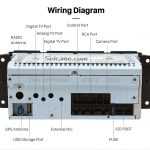 Rearview Mirror Wiring Diagram Tv | Wiring Diagram   Wiring Diagram For Usb Port In Car