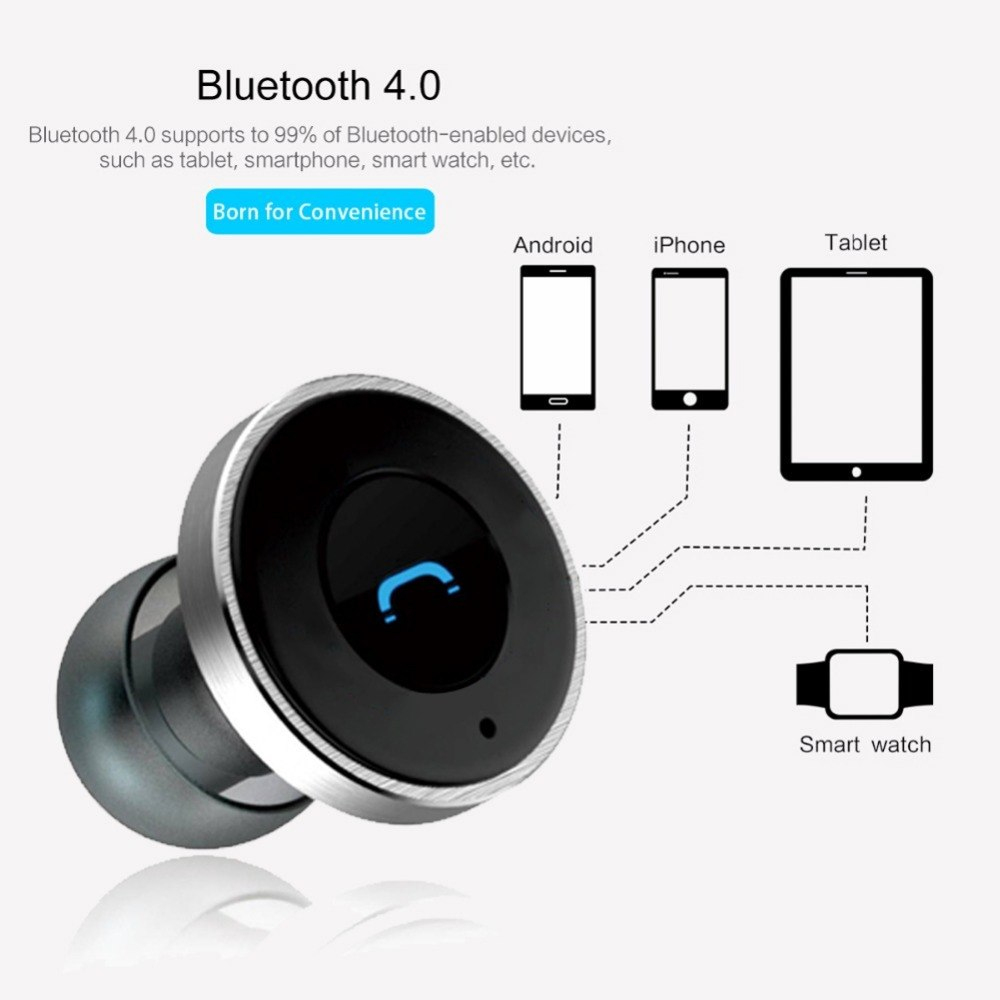 mini usb smartwatch earbud wiring diagram usb wiring diagram. Black Bedroom Furniture Sets. Home Design Ideas