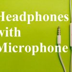 Repairing Headphones With Microphone (Trrs Plug)   Youtube   3 Pole Iphone Headphone Plug To Usb Side Wiring Diagram