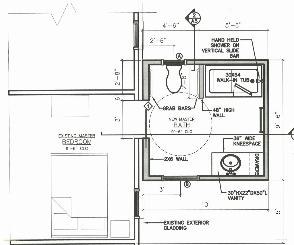 residential electrical wiring diagrams fresh house wiring diagram in