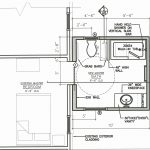 Residential Electrical Wiring Diagrams Fresh House Wiring Diagram In   Usb Headset 00Aa001 Wiring Diagram