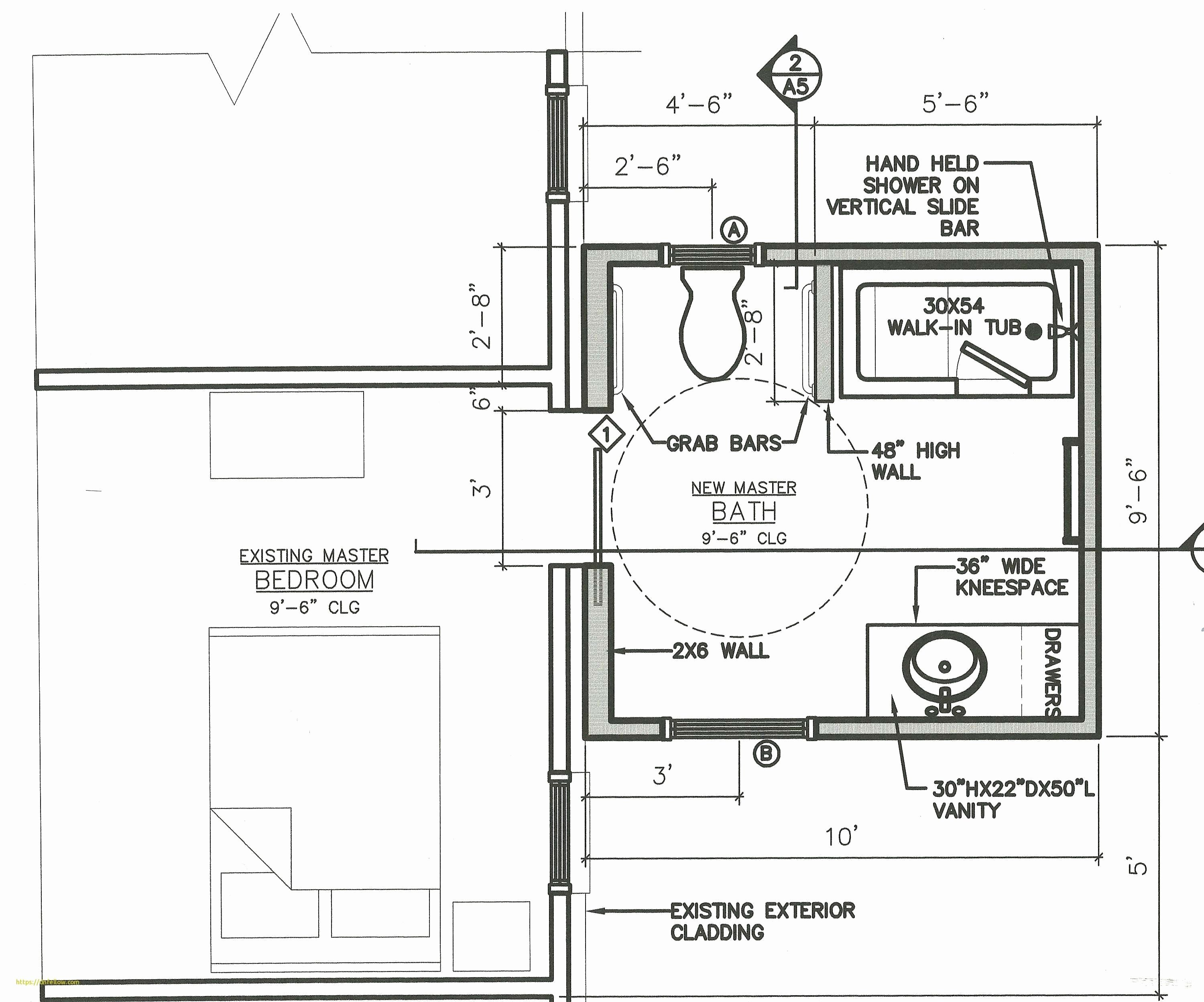 Residential Electrical Wiring Diagrams Fresh House Wiring Diagram In - Usb Headset 00Aa001 Wiring Diagram