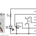 Retired   Electric Imp Breakout Hookup Guide   Learn.sparkfun   Usb 2.0 Card Reader/writer Wiring Diagram