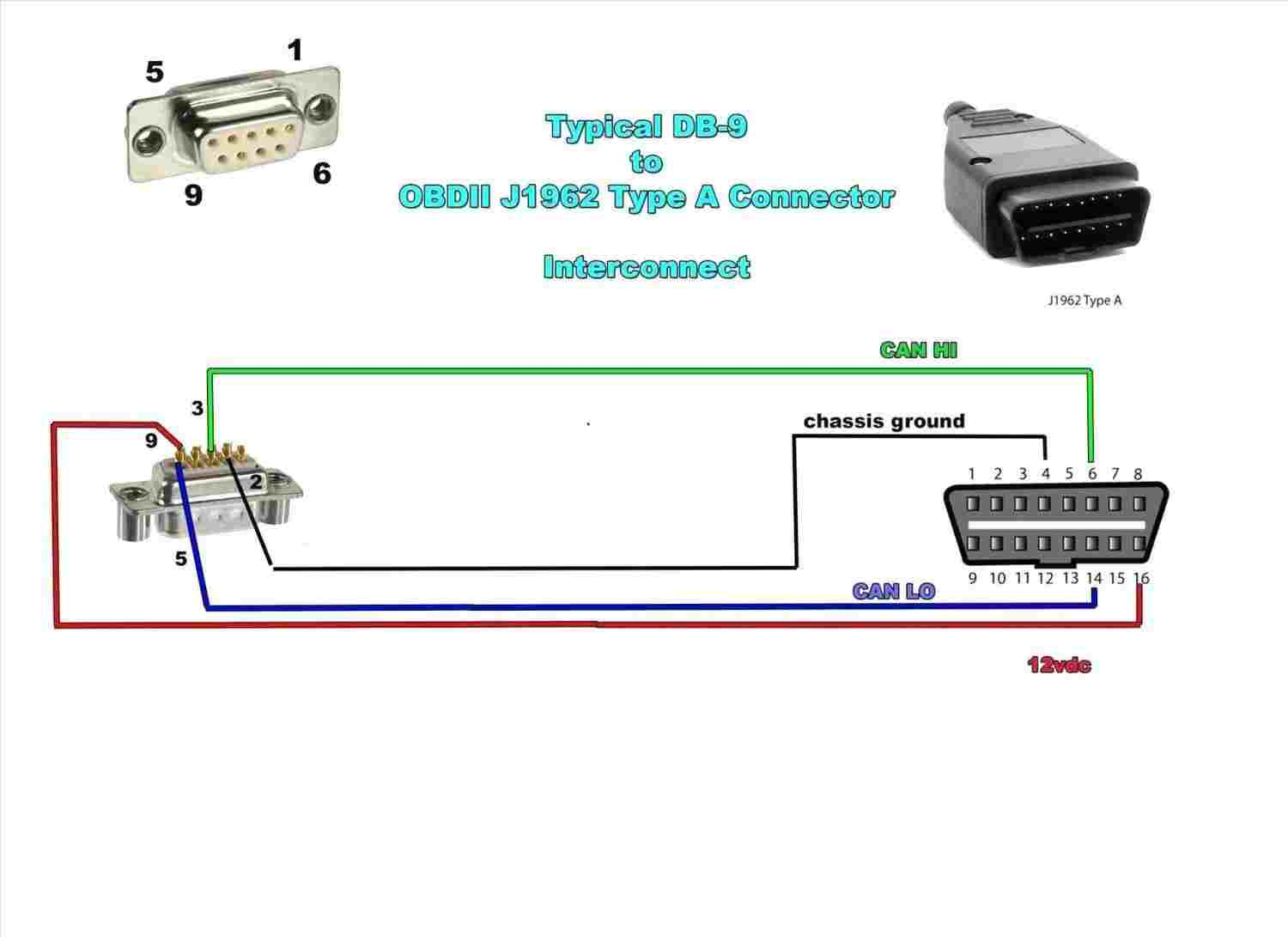 Usb To Xlr Wiring Diagram