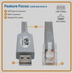 Rj45 Male Wiring Diagram | Best Wiring Library   Wiring Diagram Rj45 To Usb