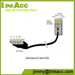 Rj45 Usb Wiring Diagram   Great Installation Of Wiring Diagram •   Usb To Rj45 Wiring Diagram Apc