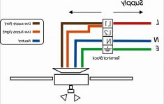 Rj45 Wall Socket Wiring Diagram Fresh Usb Plug Wiring Diagram Wiring – Usb Plug Wiring Diagram